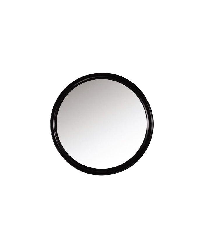Bathroom Mirrors Hawaii 81 best mirror images on pinterest   bathroom ideas, round mirrors