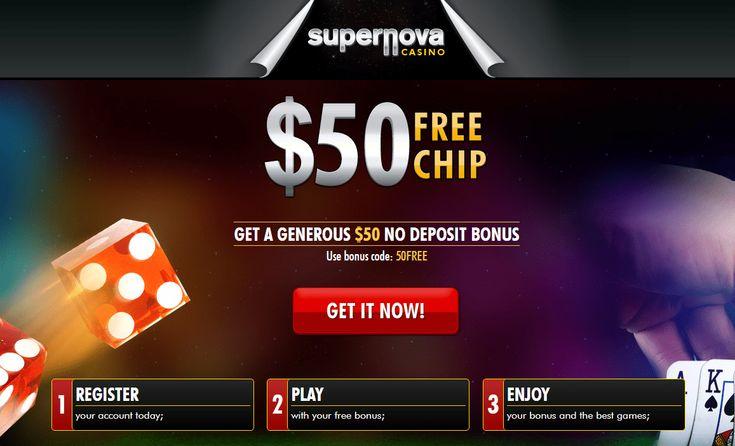casino free chips no deposit