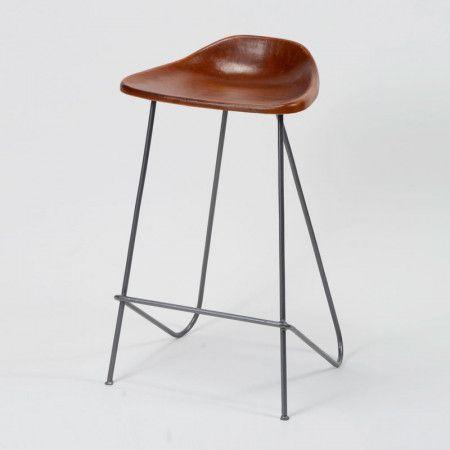 15 best barhocker images on Pinterest 1950s kitchen, Bar chairs - nobilia küchen zubehör