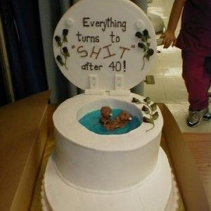 The 25 best Birthday cakes for adults ideas on Pinterest Adult