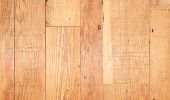 25 best ideas about douglas fir lumber on pinterest for Reclaimed wood flooring los angeles