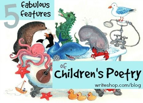 Poetry can be FUN when you teach kids to listen for words and sounds that make children's poetry special! #nationalpoetrymonthPoetry Special, Avoid Teaching, Fun Listening, Education Reading, Education Schools, Children Poetry, Repeat, Fabulous Features, Figures Languages