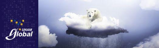 ¿Cuál será la especie que sobreviva al apocalipsis del cambio climático? (11:00 h) ‹ ADN –  Agencia Digital de Noticias Sureste https://cstu.io/375ca4