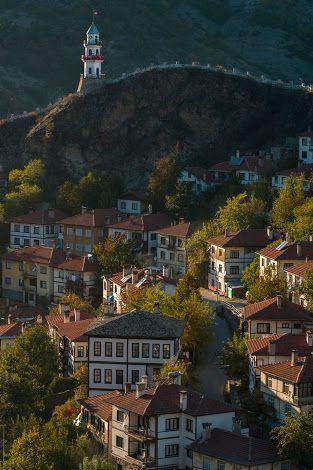 Göynük / Bolu / Türkiye