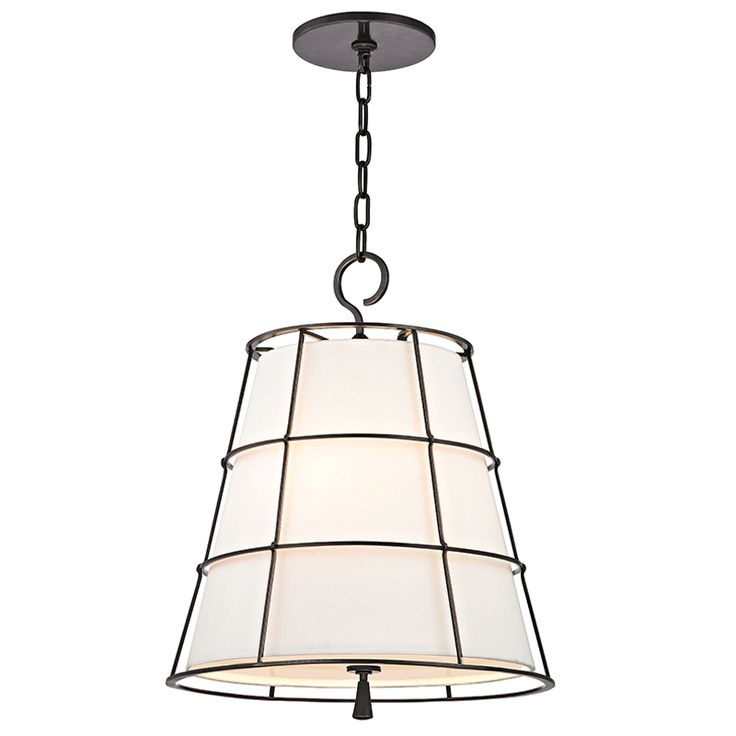 247 best light fixtures images on Pinterest