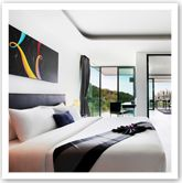State of the art design at #AbsoluteVacationClub http://www.absolute-vacation-club.com/