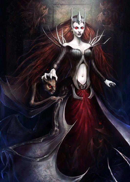 30 best images about vampires on pinterest gothic art
