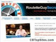 100% Winning Roulette System By Roulette Guy Secret