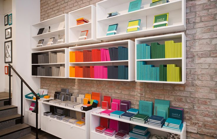 Customise journals, notebooks, photo albums, pencil cases, invitations, stationery and just about everything else you can lay your hands on in store. Have your