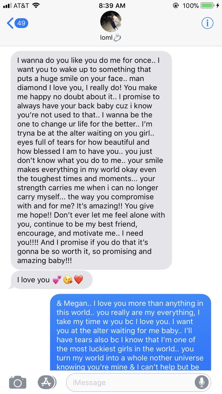 Pinterest shesoglorious♀️ ️ Relationship goals text