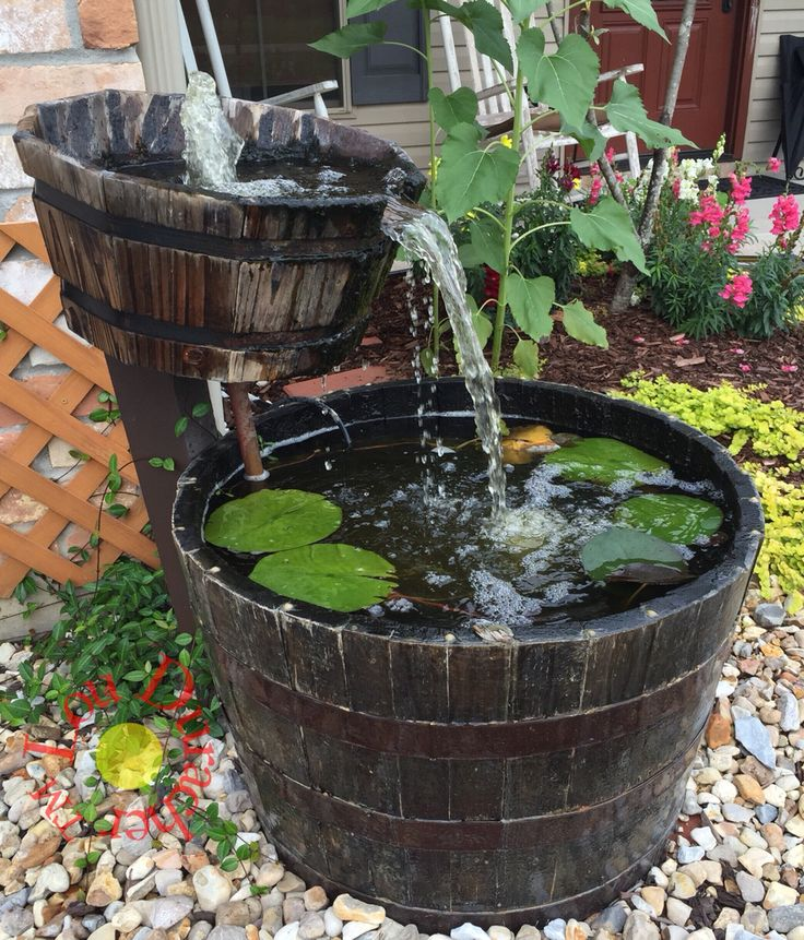 1720 Best Old Fashion Water Pumps Images On Pinterest Country Life Gardening And Outdoor Decor
