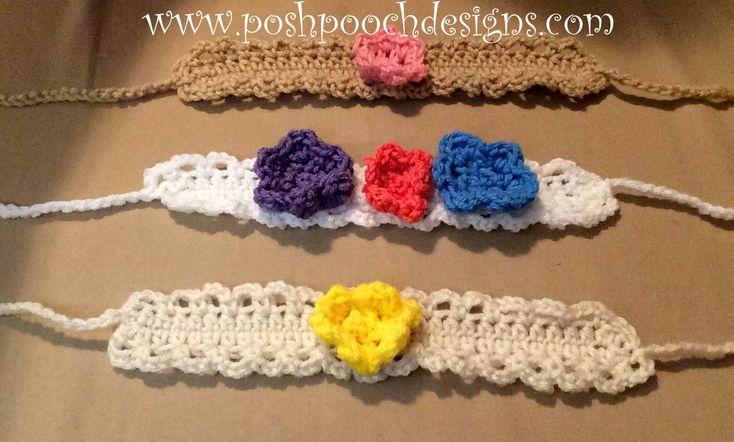 110 Best Pet Crochet Images On Pinterest Crochet Patterns