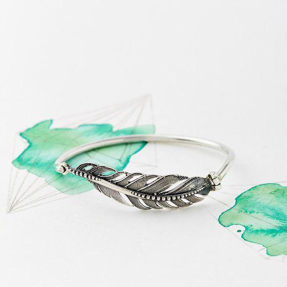 Boho Bracelets,Cuff Bracelet,Jewelry Sets,Statement Bracelets,Gifts for Her,Tribal Bracelet,Ethnic Bracelets,Boho Jewelry,Bangle JB076