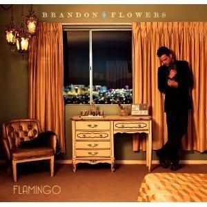 Now listening to Crossfire by Brandon Flowers on AccuRadio.com!