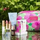 Macy's: Free 7 piece Lilly Pulitzer and Estee Lauder gift with $35 purchase