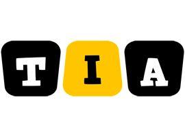 Exam Name (II0-001) Certified Information Forensics Investigator (TIA) Exam Code CIFI- http://www.examarea.com/CIFI--exams.html