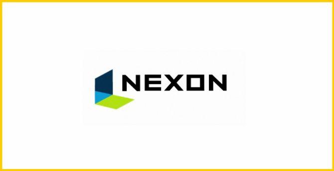 Nexon NX Cash Generator