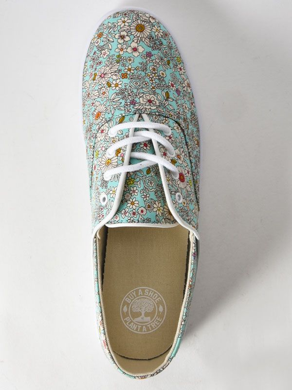 ETNIES boty CORBY WS FLORAL