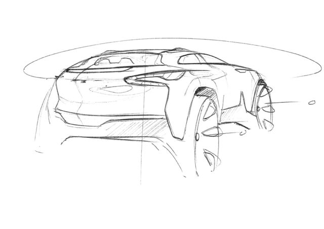 1000  images about car sketching on pinterest