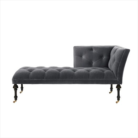 so elegant cisco brothers savannah lounge find this pin and more on furniture chaise
