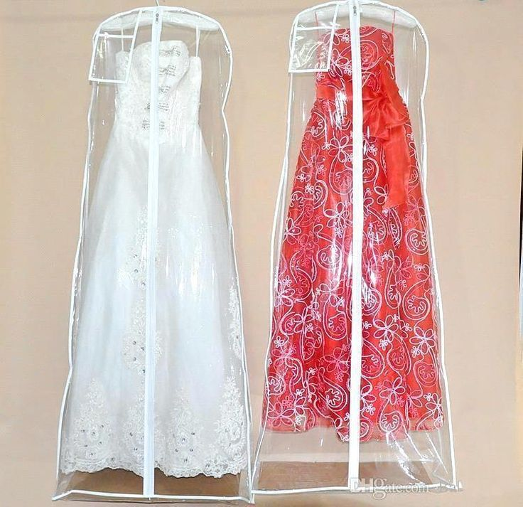 Best 25+ Wedding dress garment bags ideas on Pinterest ...