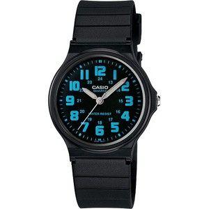 Zegarek unisex Casio MQ-71-2BDF