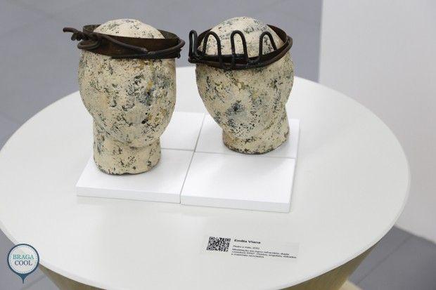 shair – partilhe, avalie e compre … arte | Braga Cool