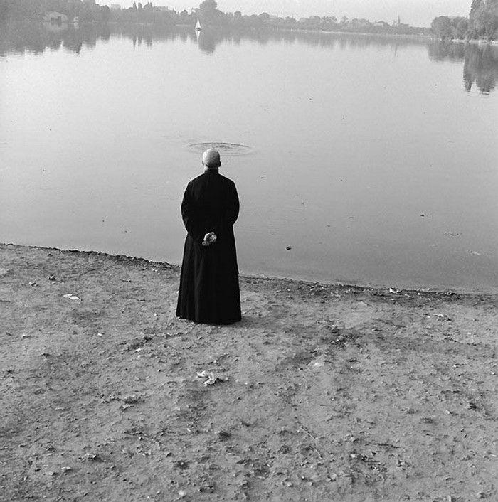 René Maltête, père de la Street photography (+30 photos) - Page 4 sur 5