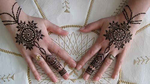 eid al fitr mehandi designs , latest romantic mehandi designs, best mehandi designs for hand , arabic designs  ,