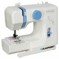 Freiarm-Nähmaschine Blaupunkt SMART 625 Freiarmnähmaschine