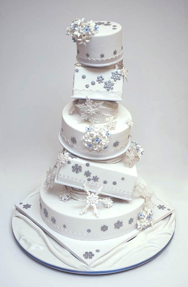 Ben  Cake Ideas