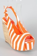 UT football game worthy! I'm buying these....
