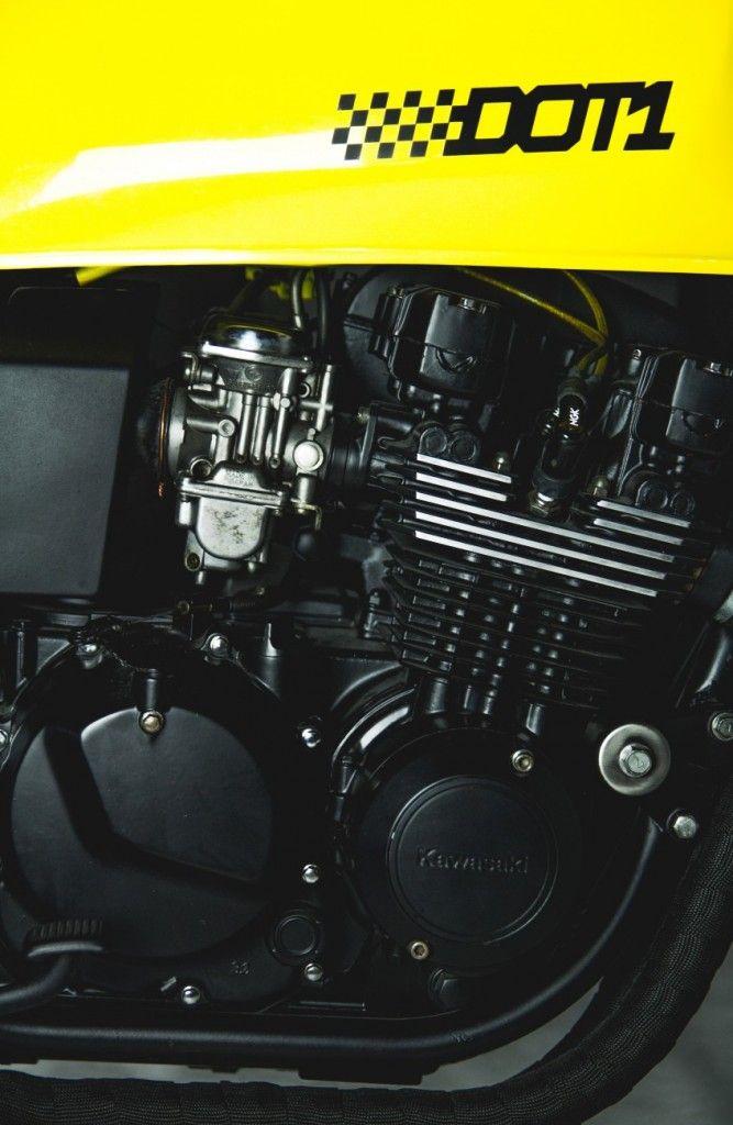 DOT1-KAWASAKI-KZ550-GT-VENTUS-GARAGE engine back