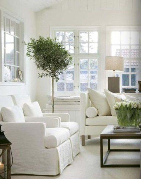 Wie zu Feng Shui Ihr Wohnzimmer Wohnzimmer Pinterest - feng shui wohnzimmer