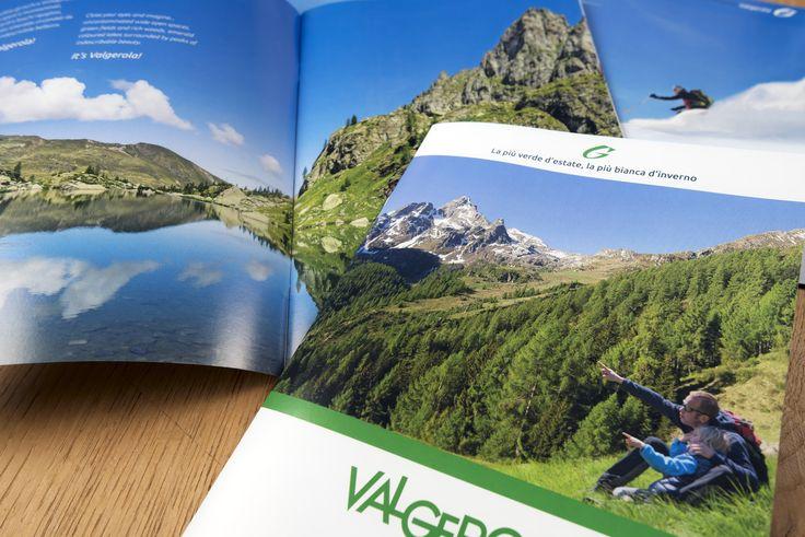 Sfoglia la borchure promozionale e raggiungici per scoprire le bellezze della nostra valle!! http://en.calameo.com/read/000736284222111a280dd