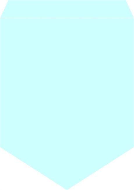 Frost bursdag banner DIY - gratis trykksaker