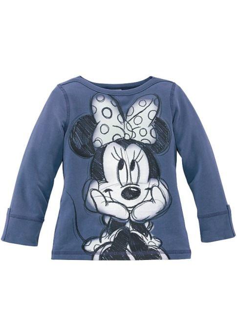 cool Кофточка Disney