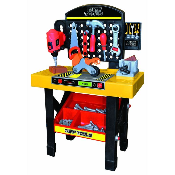 25 Best Ideas About Kids Tool Bench On Pinterest Toddler Tool Bench Childrens Christmas