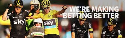 Kenyan bettors with easy access to a host of great sporting activities worldwide, and cycling betting is incredibly popular here. Cycling betting is world wide famous and popular betting game. #cyclingbetting  https://onlinebetting.co.ke/cycling/