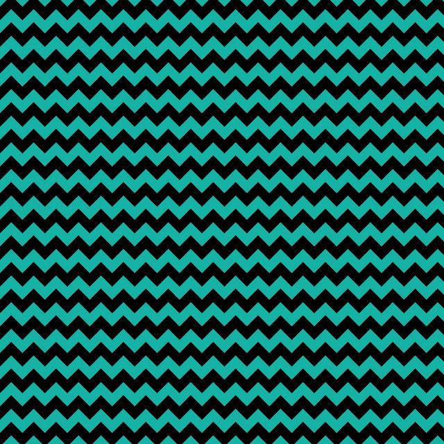 FREE Zig Zag Chevron Background patterns!