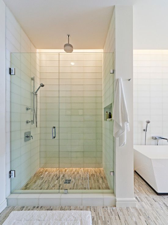 Modern Bathroom Design, Pictures, Remodel, Decor and Ideas - page 75