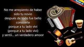 Descargar Mp3 Te Voy A Extranar Binomio De Oro Gratis Escuchar Musica Online Easydown Escuchar Musica Online Musica Online Baladas Romanticas En Español