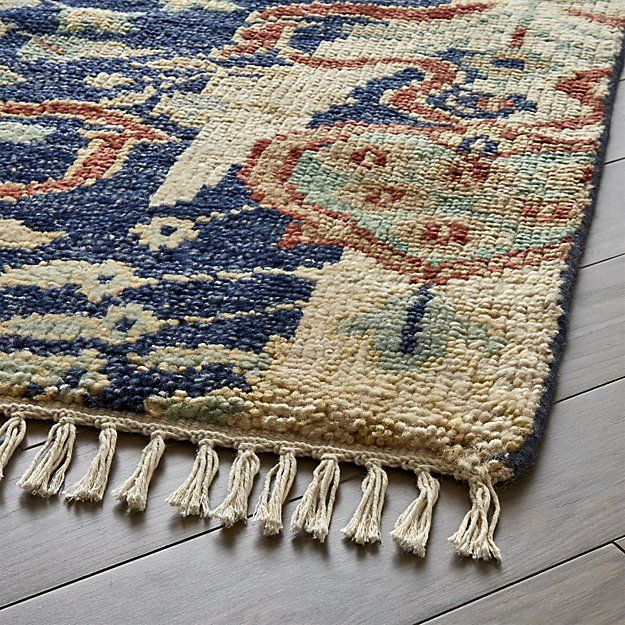 Devereux Oriental Rug Swatch Reviews Crate And Barrel Oriental Rug Designs Oriental Rug Rugs