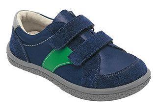 2-6 YEARS Kaleo Blue >>> Boys Leather Shoe Winter 2014, $74.95 AUD Australia and NZ customers only. Find out more about Kaleo Blue on SeeKaiRun.com.au