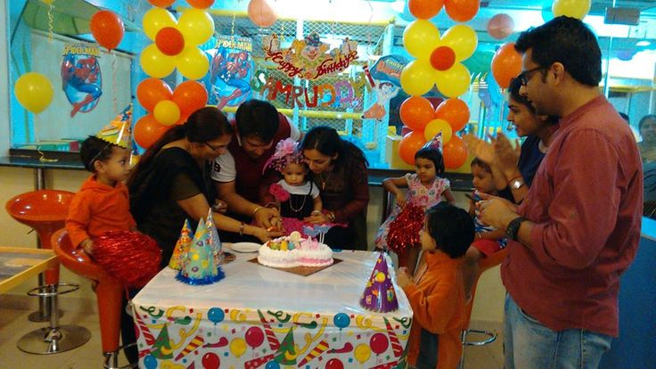 With GiftJaipur services, you can now make birthday celebrations more lively and chirpy. #birthday GiftJaipur