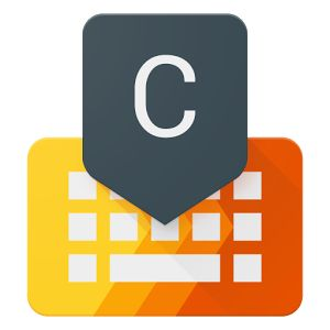 Chrooma Keyboard v2.1.3.1 Build 103 Apk Full | Free Android Mobile Download