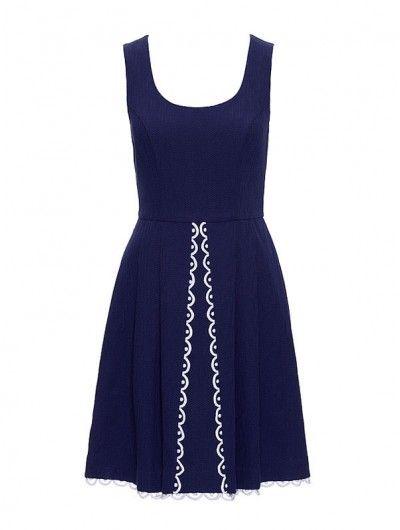 Review Australia | Poppie Dress