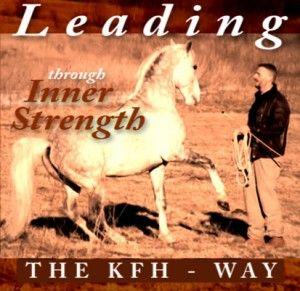 01-klaus-ferdinand-hempfling-kfh-way-leading-through-inner-strength