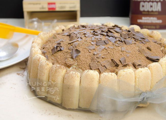 Keto Dump Cake Recipe: Vanilla Crepe Cake With A Thousand Layers Of Love