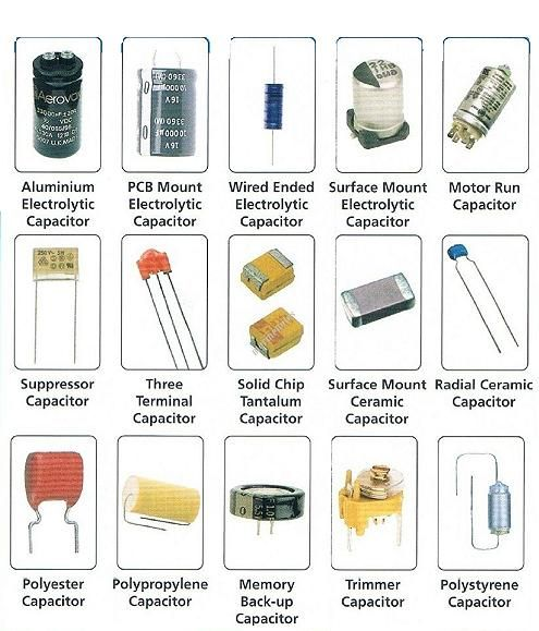 1000 images about Eletronics on Pinterest   Radios  Circuit    diagram    and Workbenches
